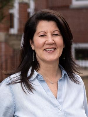Susan LaPalme